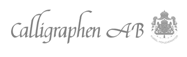 Calligraphen